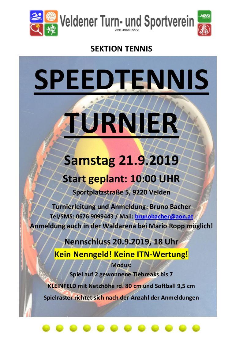 Plakat_Speedtennisturnier_2019-09-21