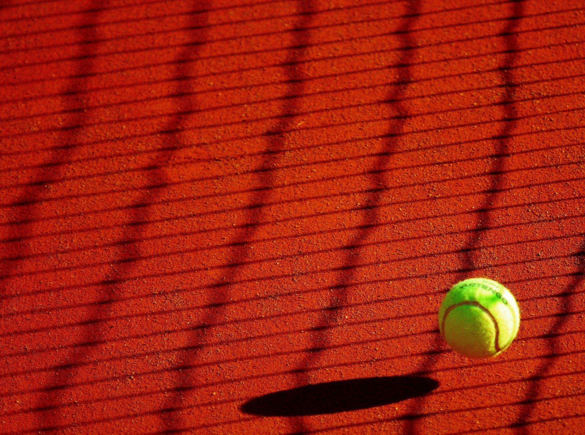 tennis-178696_1920.jpg