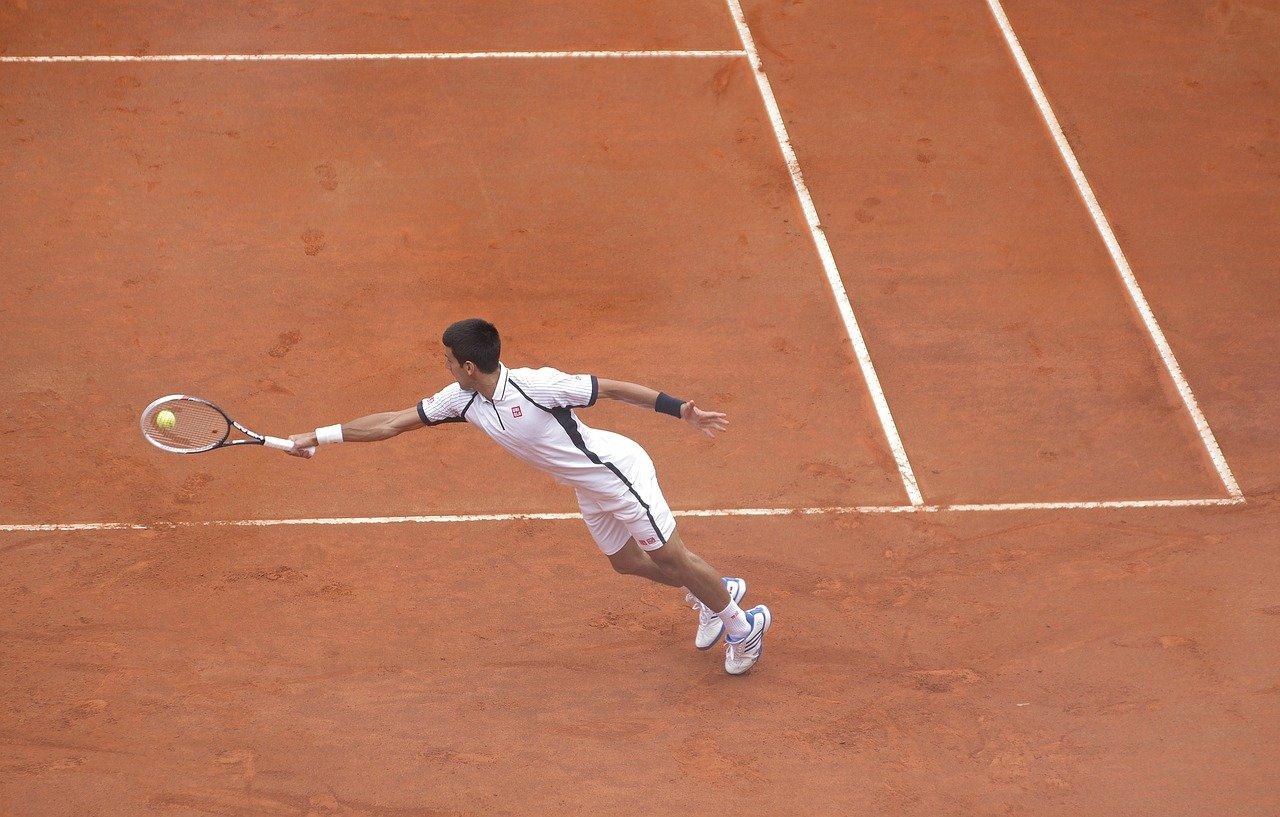 tennis-2086224_1280.jpg